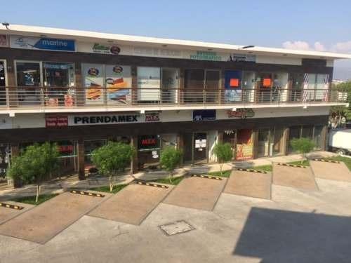 local comercial en renta ampl teran