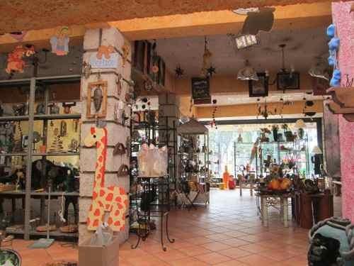 local comercial en renta, atizapán de zaragoza, estado de méxico