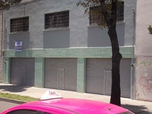 local comercial en renta, azcapotzalco, ciudad de méxico