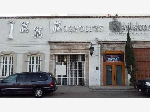 local comercial en renta barrio de analco