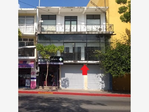 local comercial en renta barrio guadalupe