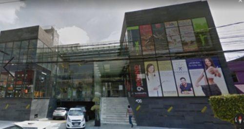 local comercial en renta, benito juárez, ciudad de méxico