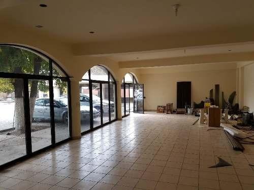 local comercial en renta calle zarco