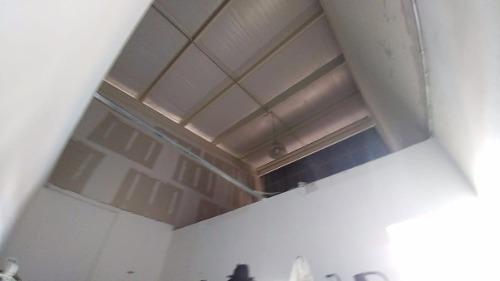 local comercial en renta centro de abasto cuautitlán