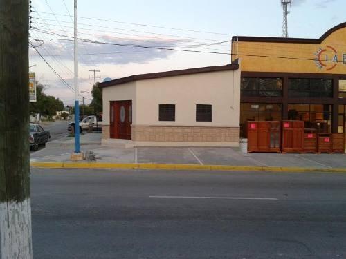 local comercial en renta centro de anahuac