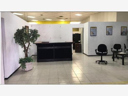 local comercial en renta centro ote