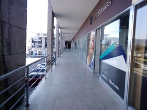 local comercial en renta centro sur