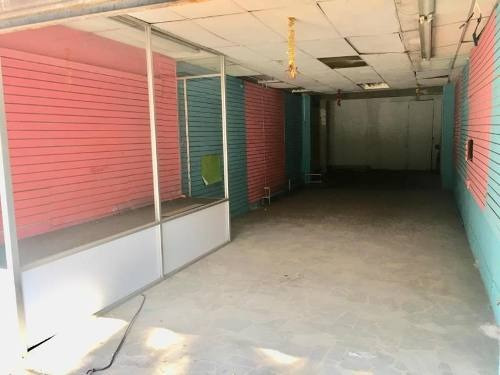 local comercial en renta centro torreon