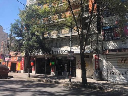local comercial en renta claveria / calzada camarones