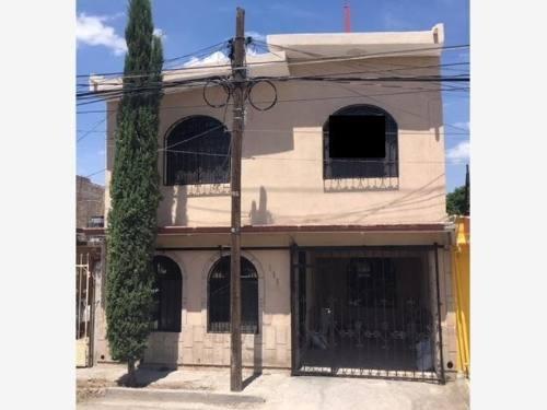 local comercial en renta col villa florida
