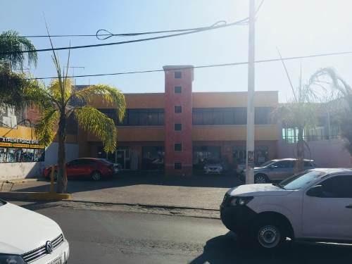 local comercial en renta colonia españa