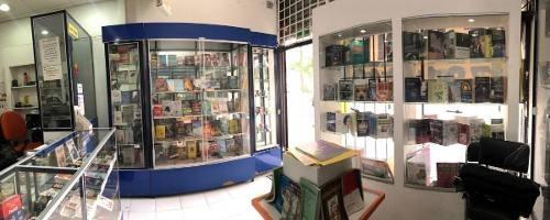 local comercial en renta colonia tabacalera