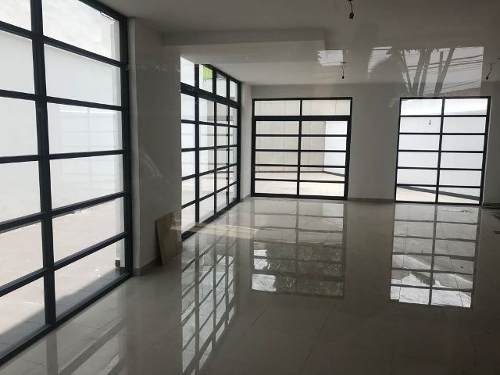 local comercial en renta cuajimalpa (411542 )