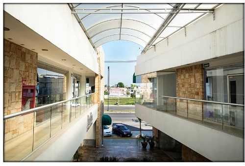 local comercial en renta - del valle - co124