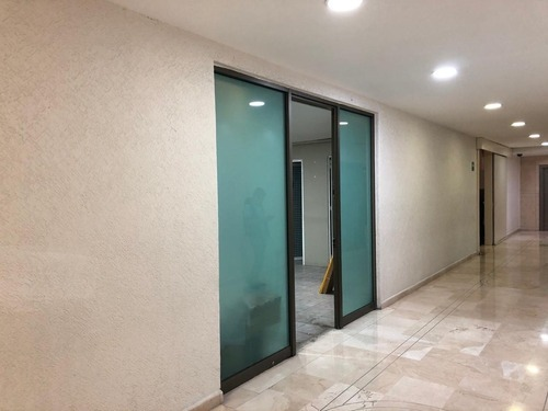 local comercial en renta , diamante santa fe