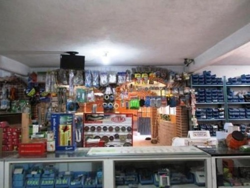 local comercial en renta el jiadi