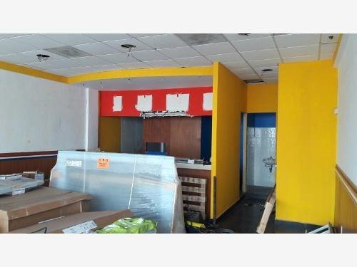 local comercial en renta el naranjal