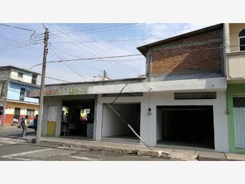 local comercial en renta emiliano zapata norte