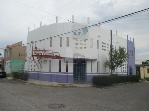 local comercial en renta en alamedas, chihuahua, chihuahua