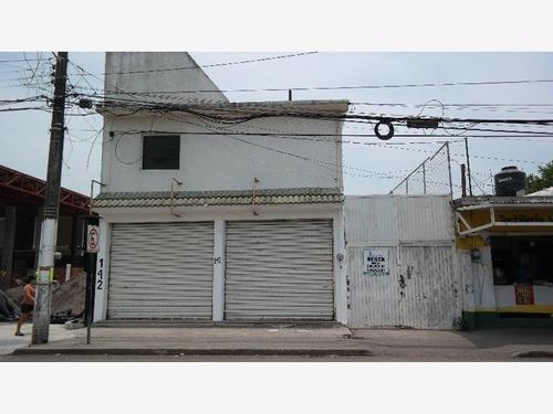 local comercial en renta en avenida principal en el tejar en medellin.