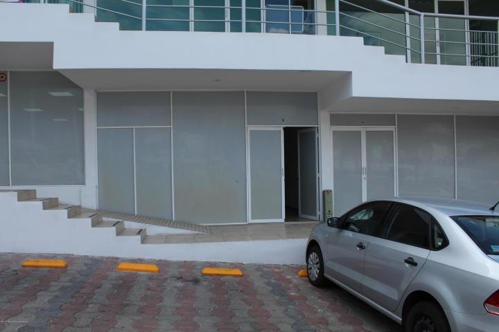 local comercial en renta en bugambilias # 19-1309 jl