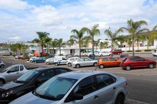 local comercial en renta en bugambilias, queretaro, rah-mx-18-211