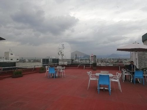 local comercial en renta en centro (área 2), cuauhtémoc, distrito federal
