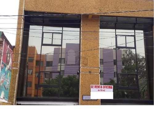local comercial en renta en ciudad deportiva, irapuato, guanajuato