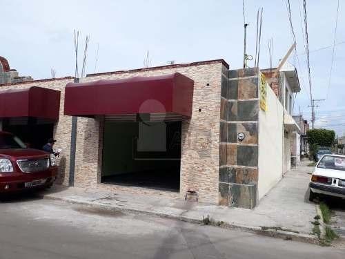 local comercial en renta en colón 2a sección, irapuato, guanajuato