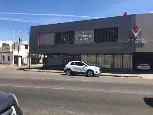 local comercial en renta en colonia centro