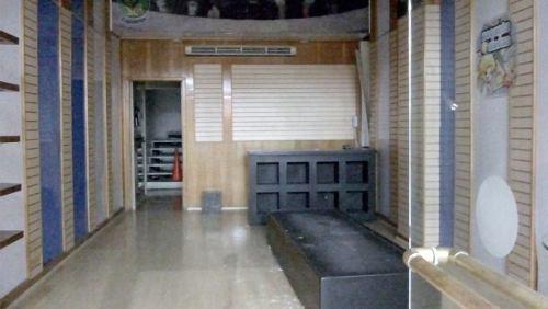 local comercial en renta en el centro comercial interlomas, interlomas