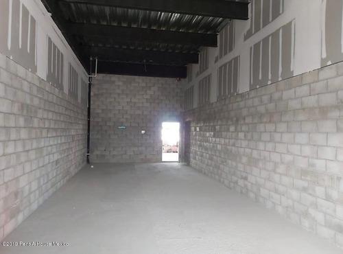 local comercial en renta en el refugio, queretaro, rah-mx-20-208