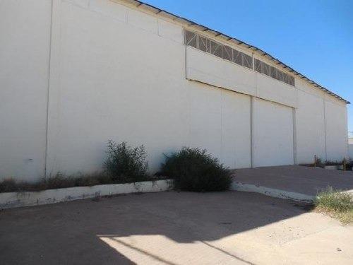 local comercial en renta en granjas del valle, chihuahua, chihuahua