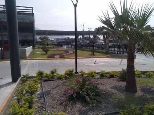 local comercial en renta en guadalupe en zona centro
