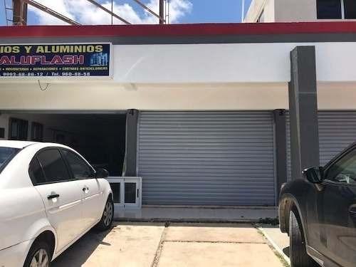 local comercial en renta en la avenida yucatan!!!!!