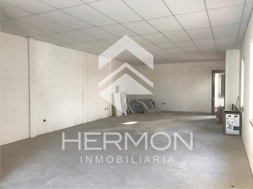 local comercial en renta en mexicali centro 2a seccion