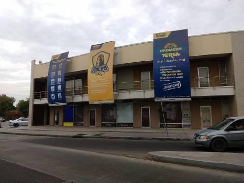 local comercial en renta en mexicali (l1)