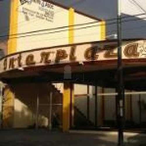 local comercial en renta en miacatlan, miacatlán, morelos
