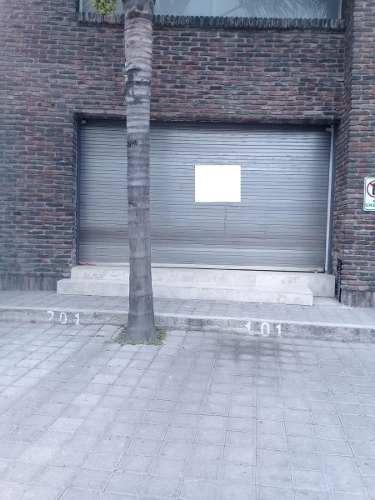 local comercial en renta en pueblo nuevo 60 m2