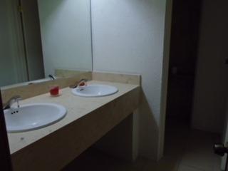 local comercial en renta en roma norte