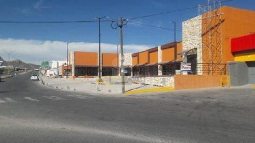 local comercial en renta en romanzza, chihuahua, chihuahua