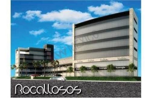 local comercial en renta en san agustín, san pedro garza garcia, desarrollo comercial y de oficinas.