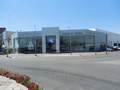 local comercial en renta en san felipe i, chihuahua, chihuahua