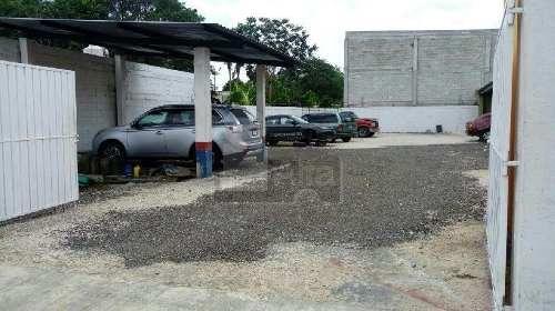 local comercial en renta en san juan, calkiní, campeche