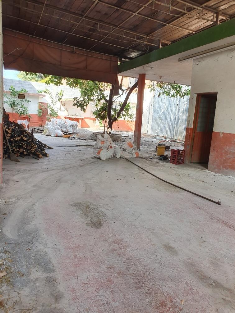 local comercial en renta en san nicolas
