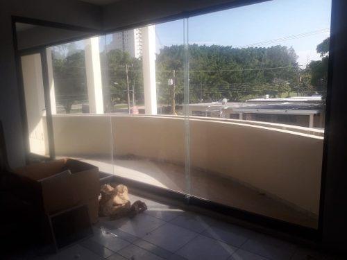 local comercial en renta en tampico, tamaulipas.