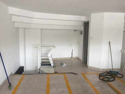 local comercial en renta en tlalnepantla 88 m2