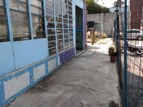 local comercial en renta en tlaltenango morelos