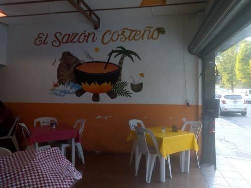 local comercial en renta en valle ceylán, tlalnepantla, méxico