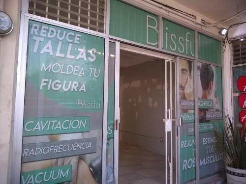 local comercial en renta en villas de las flores, coacalco